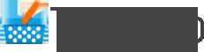 修真界- 熱門遊戲 H5網頁手遊平台
